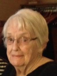 Margaret Ruth Norton Doyle  December 31 1920  April 28 2019 (age 98)