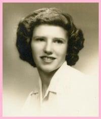 Marilyn H Paecht  January 17 1929  April 16 2019