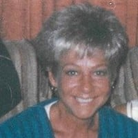 Marilyn Rae Rusch  February 28 1947  April 28 2019