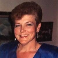 Mary Ellen Hamilton  February 13 1943  April 22 2019