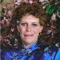 Mary G Newmarch  April 14 1958  April 28 2019