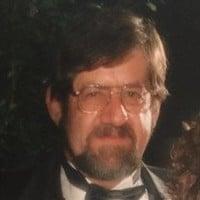 Michael Joseph Ridge  August 26 1942  April 29 2019