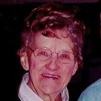 Natalie I Brighenti  August 2 1927  April 30 2019