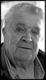 Oscar Butch Eric Brundine JR  February 13 1939  March 14 2019 (age 80)