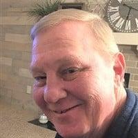 Philip J Stephenson  February 12 1952  April 27 2019