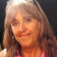 Rebecca Lynn Boles Reeves  January 21 1957  April 27 2019