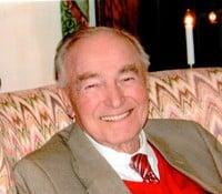 Richard G Bing  June 5 1928  April 29 2019 (age 90)