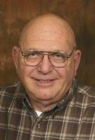 Robert D Easterday  January 23 1945  April 28 2019 (age 74)