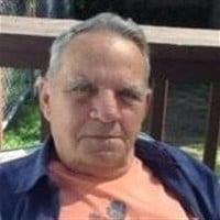 Ronald J Zinserling  November 20 1930  April 29 2019
