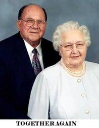 Shirley  Dropp Baker  February 14 1930  April 28 2019 (age 89)