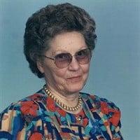Stefanie O Babij  February 8 1930  April 26 2019