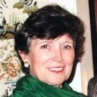 Sybil Louise Little  September 14 1935  April 29 2019