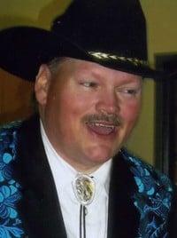 Thomas L Ike Isaacson  February 20 1966  April 27 2019 (age 53)