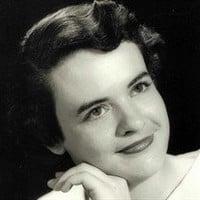 Virginia Sue Beasley Brumfield  August 12 1935  April 29 2019