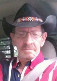William Bill Floyd Alexander  April 4 1952  April 25 2019 (age 67)