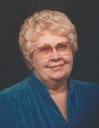 Wilma  Simons  2019