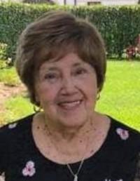 Angela A Principe  July 29 1935  April 29 2019 (age 83)