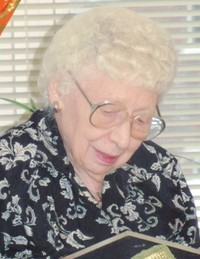 Betty R Lanzendorf Hook  March 31 1924  April 29 2019 (age 95)