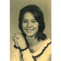 Brenda Kay Migonis  September 24 1948  April 27 2019