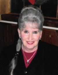 Carol Mecidth Adkins  November 26 1938