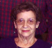 DJeannine Means Keightley  April 10 1930  April 28 2019 (age 89)