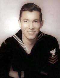 David Eugene Cruse Sr  November 15 1939  April 28 2019 (age 79)