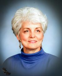 Edith Meadows Evans  November 9 1939  April 29 2019 (age 79)