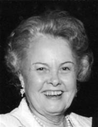 Elizabeth Denman  2019
