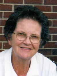 Ellen Roberta Roby Snapp Vest  September 5 1926  April 28 2019 (age 92)
