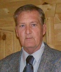Gerald D Main Jr  March 18 1953  April 30 2019