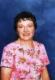 Helen  Holovnichy Khan  September 23 1931  April 29 2019 (age 87)