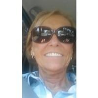 Janine  Radl  August 02 1946  April 29 2019