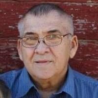 Jerome E Bogner  January 04 1946  April 30 2019