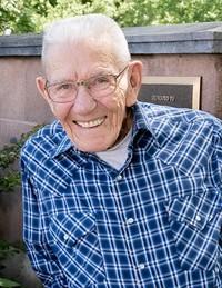 Jimmie J Justice  December 22 1928  April 28 2019 (age 90)