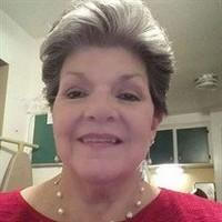 Kathleen Marie Long-Halcomb  May 29 1958  April 18 2019