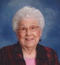 Kathleen Mary Fath Dollander  April 30 1923  April 29 2019 (age 95)