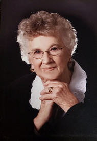 Kathleen Palmer Smith  January 16 1929  April 29 2019 (age 90)