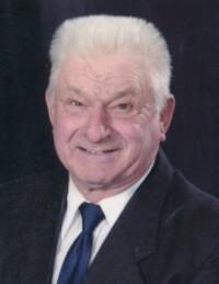 Kenneth Dale Lehman  2019