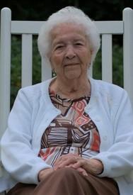 Lemmer Tuttle Brown  September 14 1925  April 29 2019 (age 93)