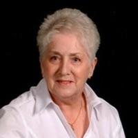 Margaret  Peggy Beck  January 28 1937  April 23 2019