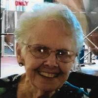 Marie Colombo  December 30 1932  May 1 2019