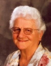 Mary Ellen Weist  2019