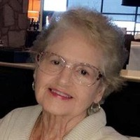 Mary V Sekulich-Lorson  September 25 1929  April 29 2019