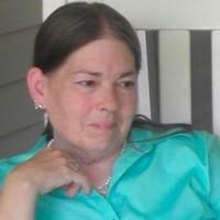 Nanette M McWilliams  June 1 1954  April 28 2019