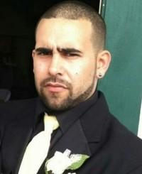 Pedro T Lopez  January 17 1984  April 27 2019 (age 35)