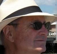 Peter Gay Lavine D  July 2 1940  April 30 2019 (age 78)