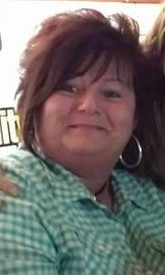 Rhonda Ann Henry Affolter  June 11 1958  April 27 2019 (age 60)