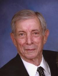 Ronald Leon Heath  February 9 1941  April 28 2019 (age 78)