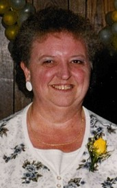 Rosetta  Sprinkle Roberts  March 7 1949  April 29 2019 (age 70)