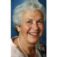 Ruth King  October 24 1931  April 20 2019